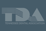 Tennessee Dental Association